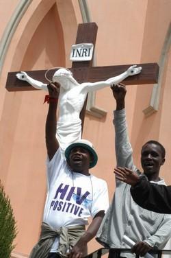 776_HIV-AIDS demonstration.jpg