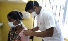 Hiv er en virusinfektion, der nedbryder immunsystemet, så man på sigt udvikler aids, der er en dødelig tilstand.