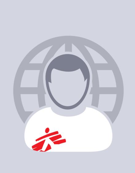 expat dating i Kina speed dating i lubbock tx